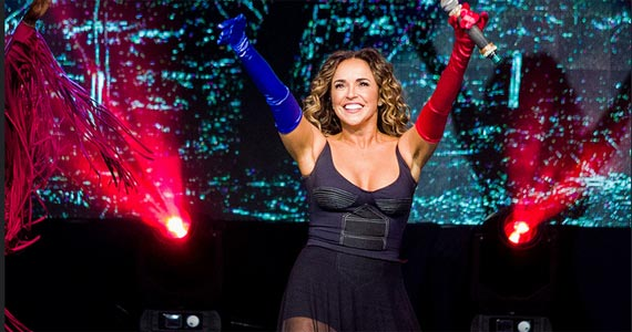 Daniela Mercury, Fafá de Belém e Titãs são um dos destaques da Virada Cultural 2017 no Anhembi Eventos BaresSP 570x300 imagem