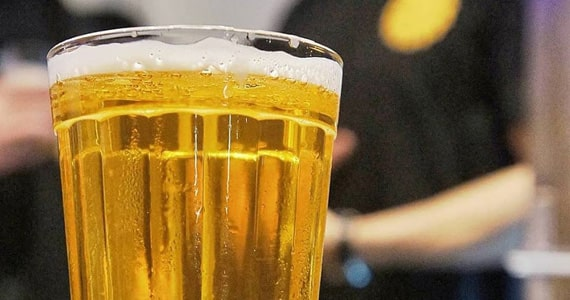 Democraft Beer oferece rodízio de chopes artesanais no Happy Hour