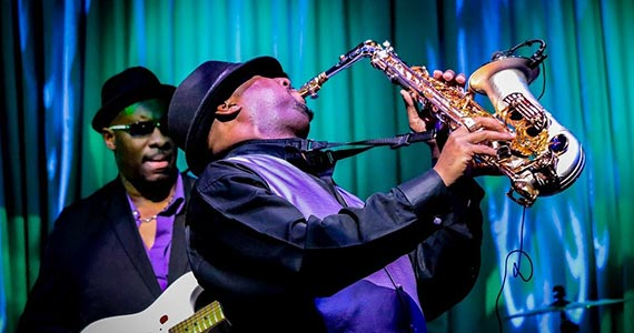Deu Jazz na Pompéia tem música, food trucks e diversão no Centro Cultural Pompéia Eventos BaresSP 570x300 imagem