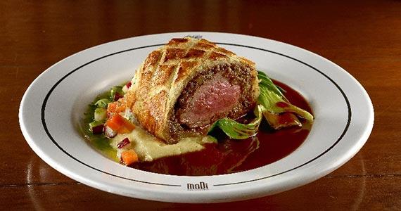 MoDi oferece jantar especial e bons vinhos no Dia dos Namorados Eventos BaresSP 570x300 imagem