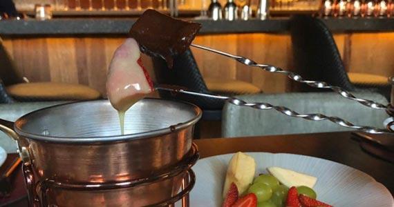 Geppeto Cucina oferece cardápio especial no Dia dos Namorados Eventos BaresSP 570x300 imagem