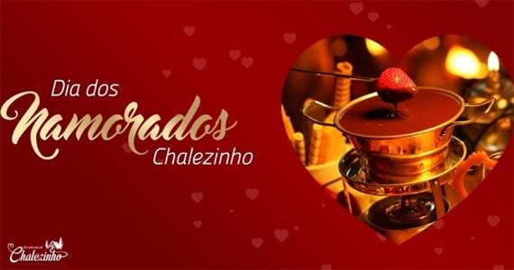 Dia dos Namorados no Chalezinho Morumbi Eventos BaresSP 570x300 imagem