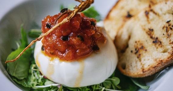 Restaurante Jamile oferece uma noite especial para os apaixonados Eventos BaresSP 570x300 imagem