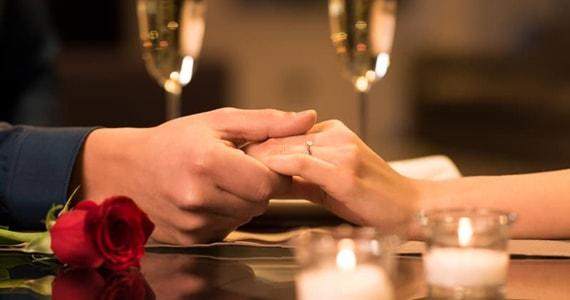 Chef Renata Vanzetto promove Dia dos Namorados em seu restaurante Muquifo  Eventos BaresSP 570x300 imagem