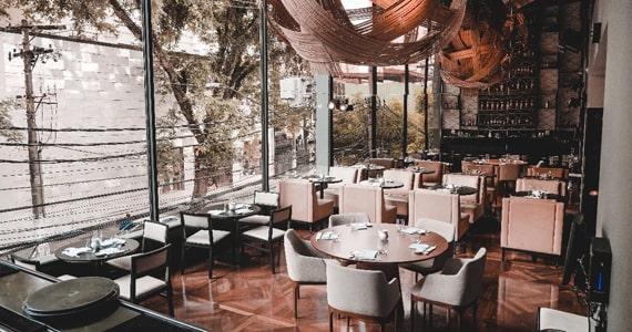 Nobu São Paulo prepara uma seleção de pratos exclusivos para o Dia dos Namorados Eventos BaresSP 570x300 imagem