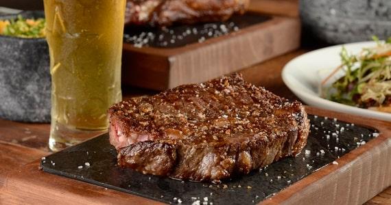 Nice To Meat U é a parada obrigatória para os casais apaixonados por churrasco Eventos BaresSP 570x300 imagem