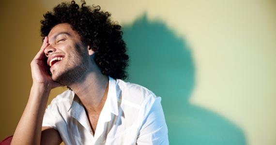 Centro Cultural Rio Verde recebe Diego Moraes para show de lançamento de seu primeiro disco autoral no Festival Path Eventos BaresSP 570x300 imagem
