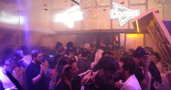 DORITOS Mystery Shop recebe em seu último final de semana a Festa Selfie no Cartel 011 Eventos BaresSP 570x300 imagem