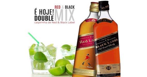 Happy Hour com Double Caipirinha no Finnegans Pub Eventos BaresSP 570x300 imagem