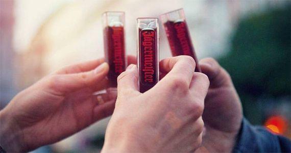 Happy hour com Double Drink Jägermeifter no Casa Amarela Pub  Eventos BaresSP 570x300 imagem