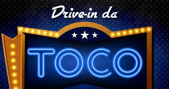 Espaço das Américas apresenta drive in da Toco Eventos BaresSP 570x300 imagem