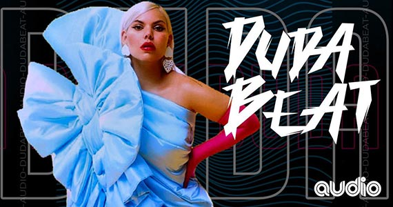 Duda Beat se apresenta na Audio Eventos BaresSP 570x300 imagem