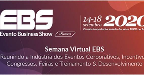 Feira EBS tem edição online em 2020 Eventos BaresSP 570x300 imagem