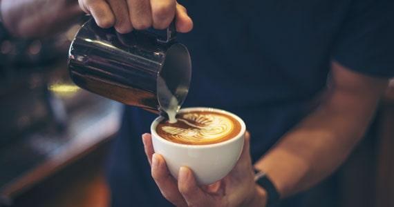 Edição Especial dos Melhores Cafés acontece no Palácio dos Bandeirantes Eventos BaresSP 570x300 imagem