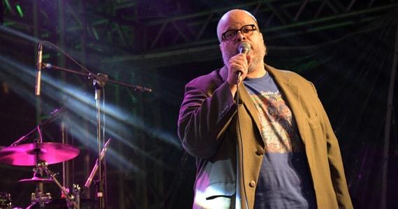 Bourbon Festival Ilhabella leva multidões às ruas e praias para ouvir boa música  Eventos BaresSP 570x300 imagem