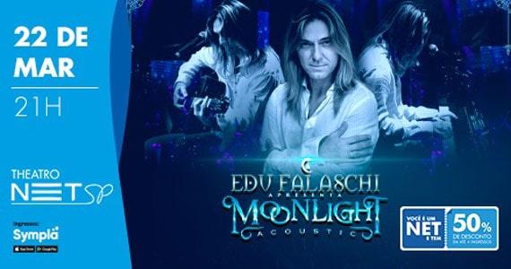 Edu Falaschi apresenta Moonlight Acoustic no Theatro NET Eventos BaresSP 570x300 imagem