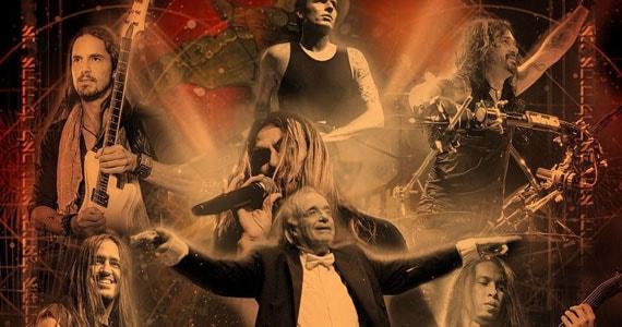 Temple of Shadows in Concert no Tom Brasil Eventos BaresSP 570x300 imagem