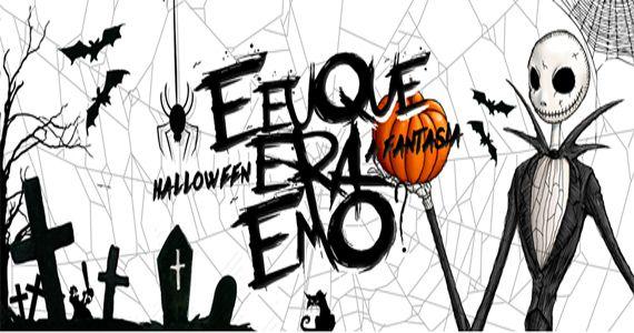 Inferno Club traz de volta 'E eu que era EMO?' com edição especial de Halloween à fantasia Eventos BaresSP 570x300 imagem