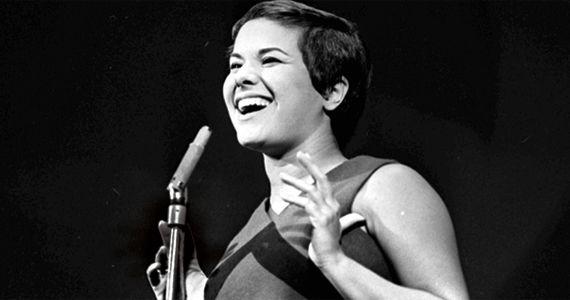 All of Jazz recebe o tributo em homenagem a Elis Regina com Rosa Estevez  Eventos BaresSP 570x300 imagem