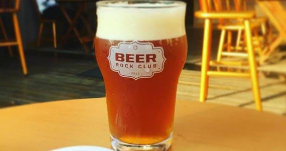 Emporium Beer Rock Club - Ipiranga participa do Circuito Mondial de Bares Eventos BaresSP 570x300 imagem