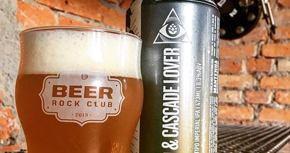 Emporium Beer Rock Club participa do Circuito Mondial de Bares Eventos BaresSP 570x300 imagem