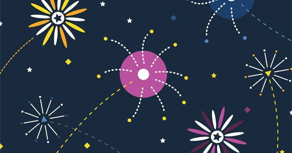 Banda Cover Jay agita a noite É Natal da Casa Amarela Pub Eventos BaresSP 570x300 imagem