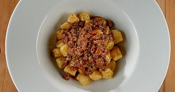 Enosteria Vino e Cucina celebra o Dia do Gnocchi Eventos BaresSP 570x300 imagem