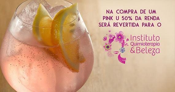 Enosteria apresenta drink para o Outubro Rosa Eventos BaresSP 570x300 imagem