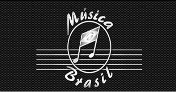 Audição da Escola de Música Brasil no palco do Ton Ton Jazz & Music Bar BaresSP