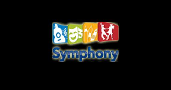 Symphony Escola de Música se apresenta no Ton Ton Jazz & Music Bar Eventos BaresSP 570x300 imagem