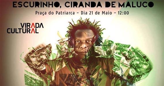 http://www.baressp.com.br/eventos/fotos2/escurinho_viradaculturl2017.jpg