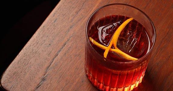 Etto Restaurante participa da 2ª Rota do Gim Nacional com novo drink Eventos BaresSP 570x300 imagem