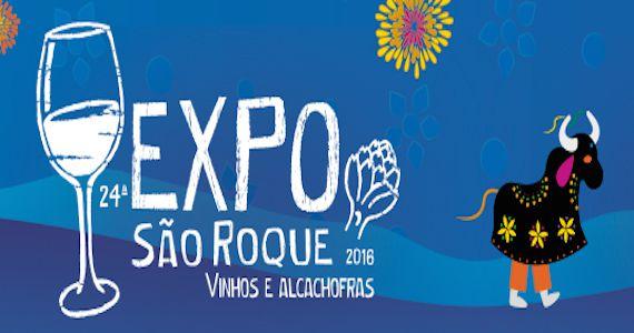 feira-gastronomicas Expo São Roque oferece diversão, gastronomia, shows e manifestações artísticas no Recanto da Cascata BaresSP