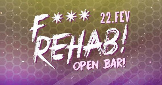 Hoje é dia de curtir F*** Rehab! com o line up do Dj Frede Beck no Beco 203 Eventos BaresSP 570x300 imagem