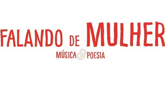 Cris Nicolott traz o amor e romantismo com o espetáculo  Falando de Mulher-Música no Ao Vivo Music Eventos BaresSP 570x300 imagem