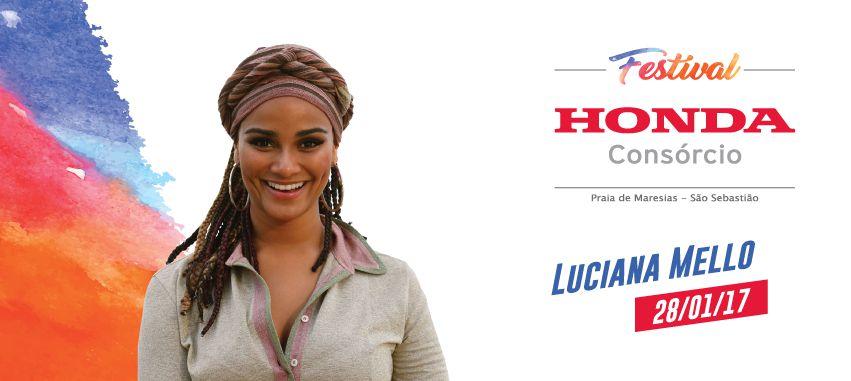 Festival Consórcio Honda recebe show da cantora Luciana Mello em Maresias Eventos BaresSP 570x300 imagem