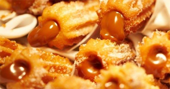 Armazém da Cidade recebe a Feirinha Gastronômica neste final de semana, 06 e 07 de maio Eventos BaresSP 570x300 imagem