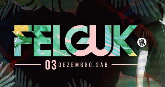 Café De La Musique Guarujá recebe os agitos de Feguk Eventos BaresSP 570x300 imagem