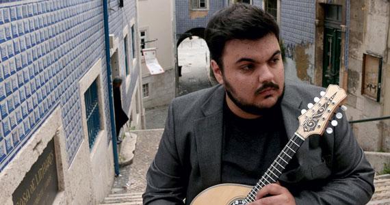 Terçando no Choro com Fernando Dalcin no Bar do Alemão Eventos BaresSP 570x300 imagem