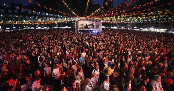 Esporte Clube Pinheiros realizará sua tradicional Festa Junina Eventos BaresSP 570x300 imagem