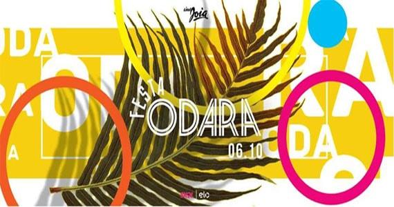 31ae729016f Festa Odara celebra a música brasileira e os 50 anos do movimento  tropicalista no Cine Joia
