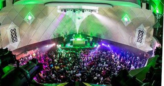 Festa Pardieiro com repertório de Belchior traz Amelinha e outros grandes nomes da música popular brasileira ao Cine Joia Eventos BaresSP 570x300 imagem