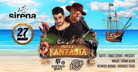 Festa a Fantasia 2017 do Sirena com Buchecha, Gustavo Mota, Presskit e muito mais Eventos BaresSP 570x300 imagem