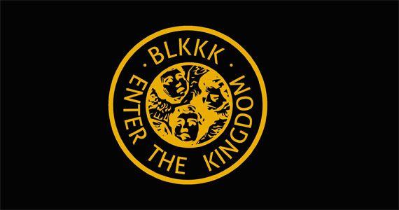 14ª edição da BLKKK convida Dj Mari Mats para agitar no Alberta #3 Eventos BaresSP 570x300 imagem