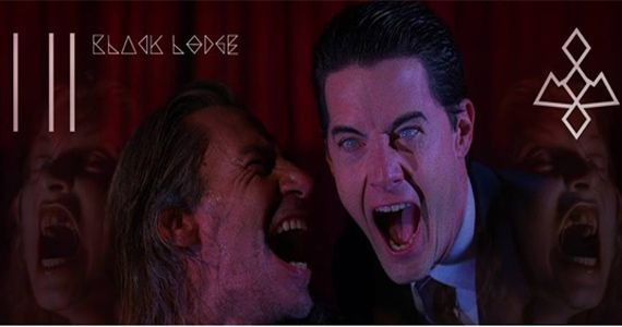 Festa de Halloween e Dia dos Mortos no Inferno Club com os melhores Djs Eventos BaresSP 570x300 imagem