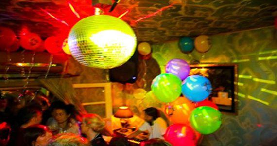Quinta tem a 1ª Edição da Festa do Pijama na Casa 92 Eventos BaresSP 570x300 imagem