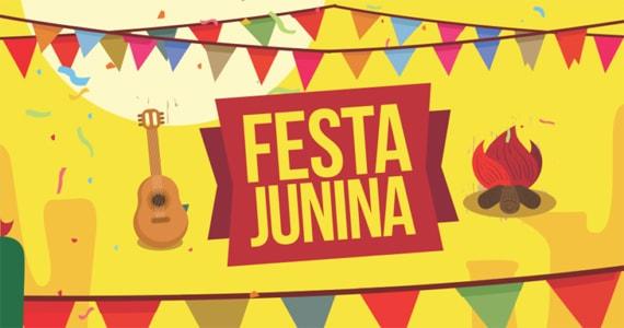 Centro Cultural do Butantã inicia temporada mais saborosa do ano com Festa Junina Eventos BaresSP 570x300 imagem