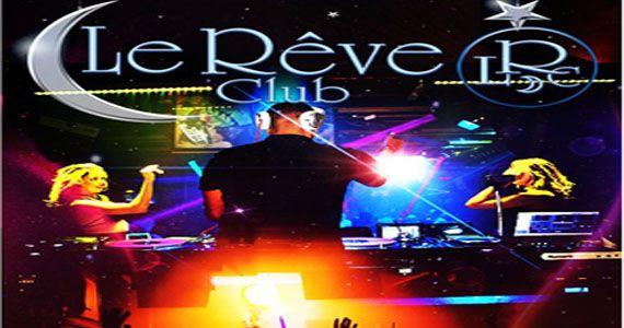 Djs Torrada, Irai Campos, Willian e Tutu agitam a noite no Le Rêve Club Eventos BaresSP 570x300 imagem