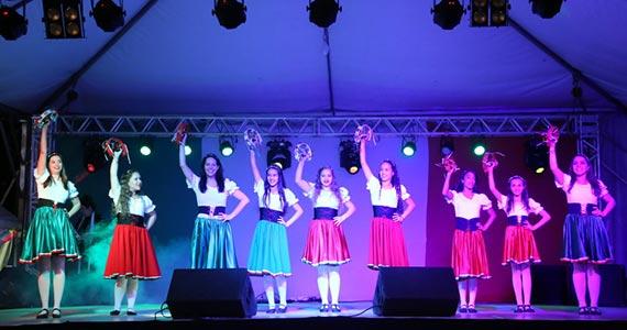 Festitália acontece em setembro em Ribeirão Preto Eventos BaresSP 570x300 imagem