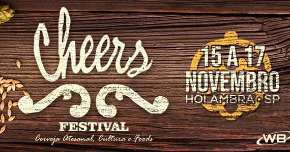 Cheers Festival recebe Bar nas Alturas em Holambra Eventos BaresSP 570x300 imagem